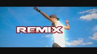 JAREK ŠIMEK - Vše, co chci, mám - REMIX (OFFICIAL MUSIC VIDEO)