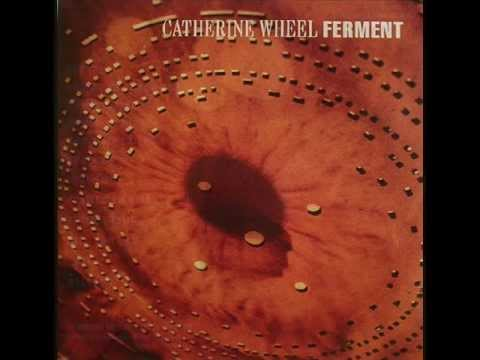 Catherine Wheel - Texture mp3