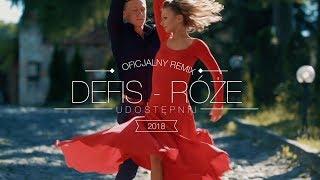 Defis - Róże (Fair Play & Michalo Oldschool 90's Remix)