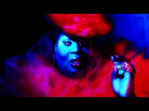 WEIGHT Latrice Royale feat. Epiphany Mattel (Lomlplex Drive Thru Remix) EXPLICIT LYRICS