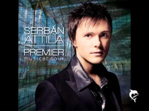 Serbán Attila- Jekyll és Hyde Medley