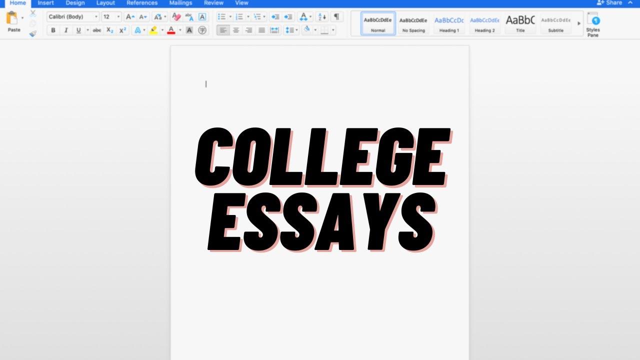 Professional bibliography writers service usa