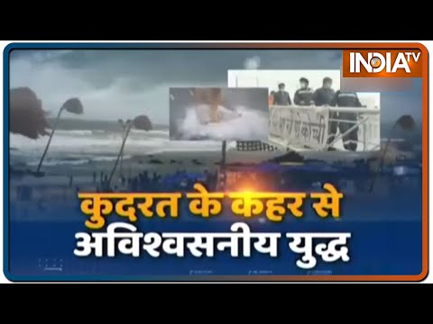 22 dead, 67 still missing from barge P305 off Bombay High