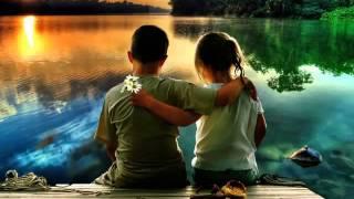 Nicolae Guta & Denisa am nevoie de iubire