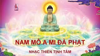 Nhạc Thiền Tịnh Tâm   Tịnh Độ TV Online