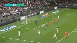 Video Gol Pertandingan Amiens vs Rennes