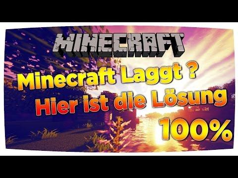 GrafikkartenTest AMD HD Mobile Minecraft FPSTest P - Minecraft flussig spielen