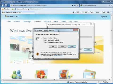 Windows Essentials Download kostenlos - GIGA