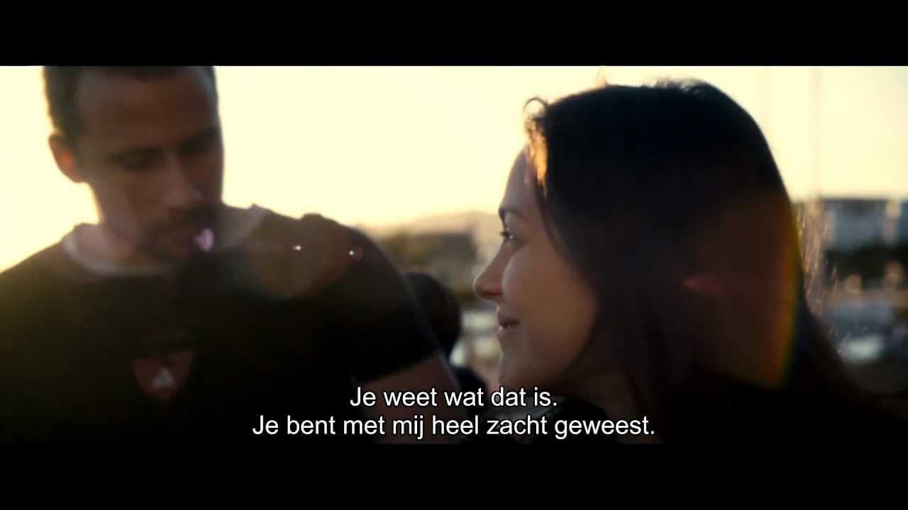 De Rouille Et D Os Trailer Youtube