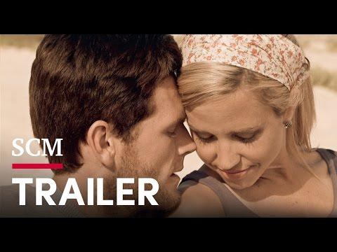 Born to win - Trailer (deutsch)