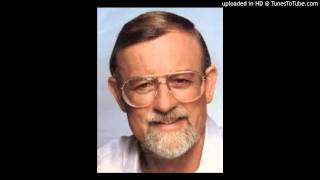 Foggy foggy dew by Roger Whittaker