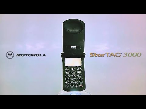 motorola analysis Analyze motorola solutions, inc (msi) using the investment criteria of some of the greatest guru investors of our time.