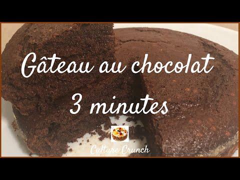 7---le-gâteau-au-chocolat-3-minutes