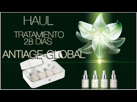 Haul Antiage Globalbriframe Titleyoutube Video Player Width