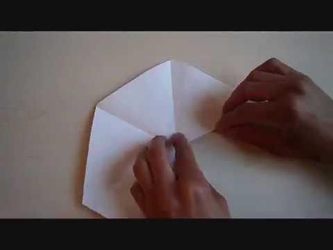 יצירת פירמידה לפסח