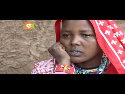 Loitokitok families left destitute after Tanzania auctioned cattle