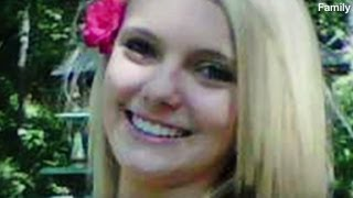 Teen girl in rape case attempts suicide