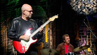 Nuno Mindelis | Funky Mama (Danny Gatton) | Instrumental Sesc Brasil
