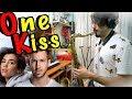 ONE KISS - Calvin Harris, Dua Lipa (Saxophone Cover)