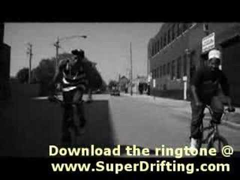 Cool Kids - Black Mags (Official Music Video & Lyrics)