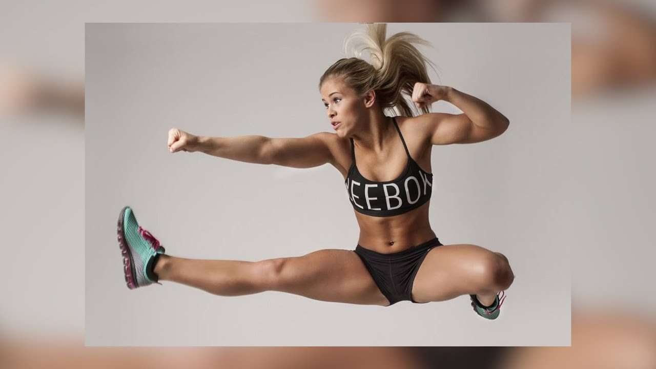 Image result for Paige Vanzant