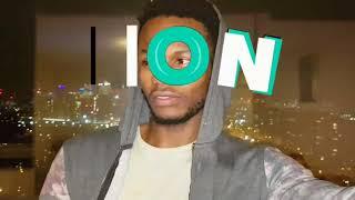 Don Taiga   Beast Mode LEAKED VIDEO Best Afrobeat Dance Music