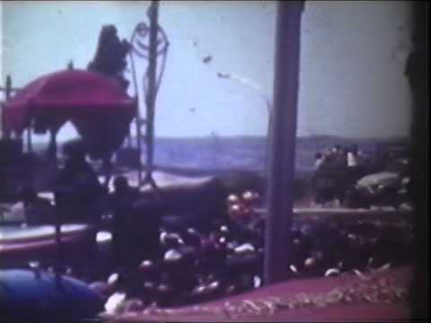 super 8  1970 ricordi