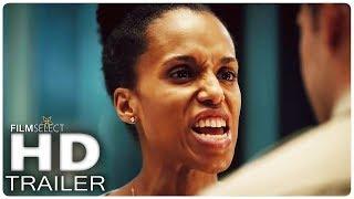 AMERICAN SON Trailer (2019)