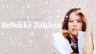Rebekka Bakken - Last Christmas