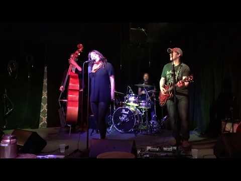 Pay No Mind - Original by Jessie Smith - Live in Nashville