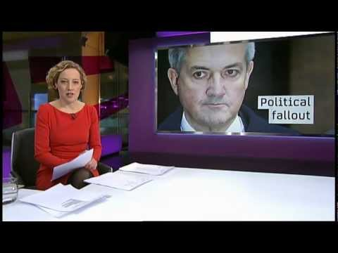 Huhne resignation: what political outcome?