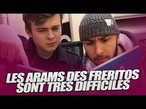 Vidéo d'Alderiate : ALDERIATE & LE GANG - ARAM GAMING AVEC LEONA - SETT & TRAYTON SONT DES PROBLEMES EN ARAM