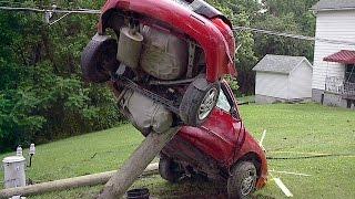 Видео аварии дтп происшествия за сегодня 07.05.2015 Car Crash Compilation may(, 2015-05-07T05:55:43.000Z)