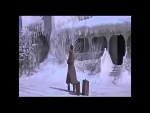 chanson-russe-irina-rime
