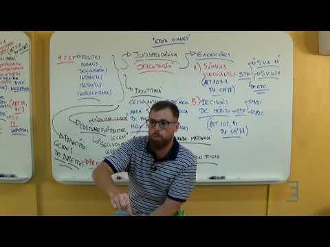 Conceitos Fontes e Princípios do Direito Administrativo - Leonardo Torres - Essencial Concursos - 4