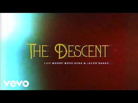 other-people's-heartache,-bastille---the-descent-ft.-lily-moore,-moss-kena,-jacob-banks