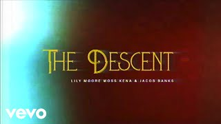 Other Peoples Heartache, Bastille - The Descent ft. Lily Moore, Moss Kena, Jacob Banks