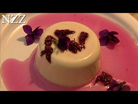 Tessin: Kulinarische Reisewege  Dokumentation von NZZ Format 2004