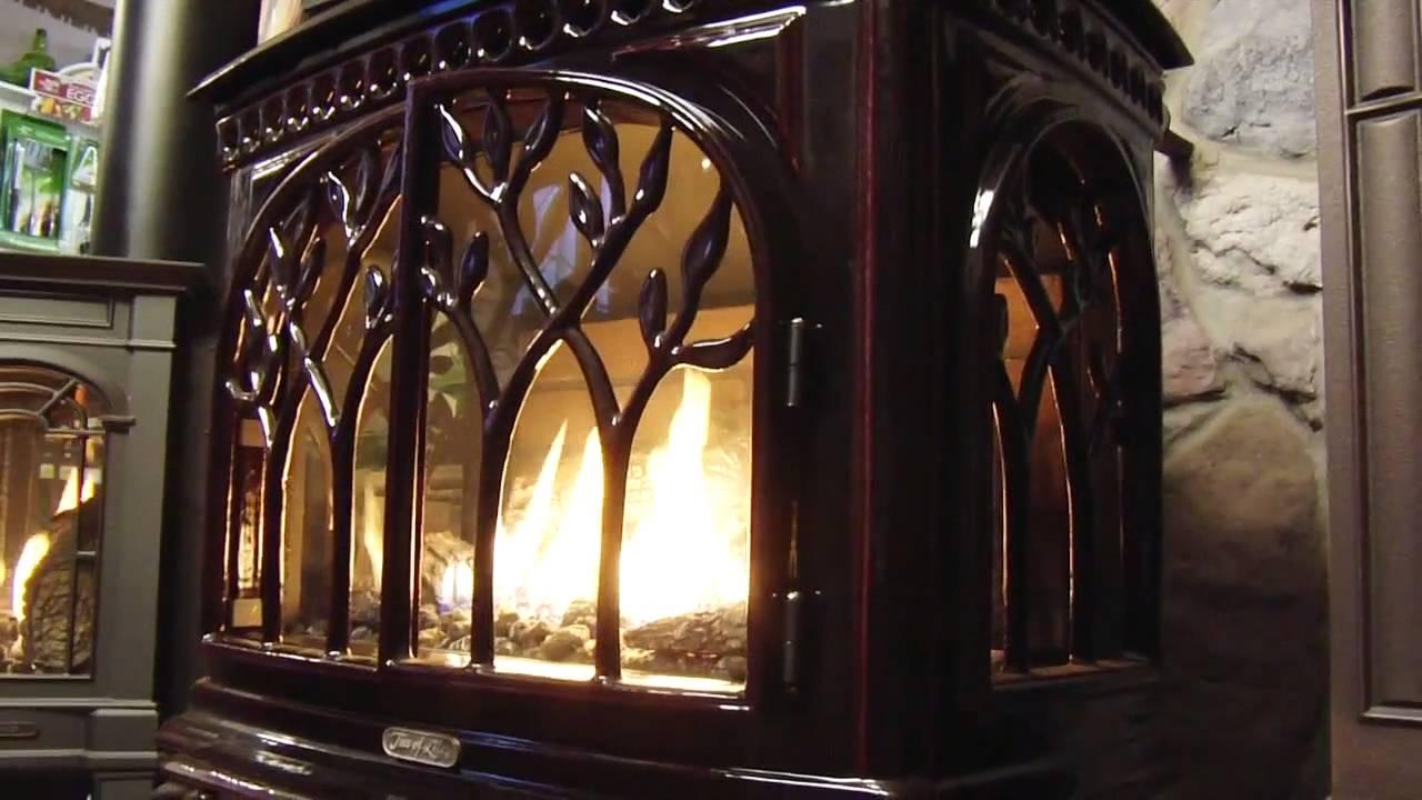 fireplace extraordinaire youtube