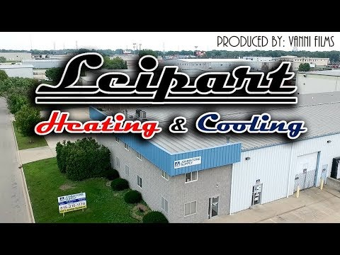 Johnstone Supply Presents: Leipart Heating And Cooling
