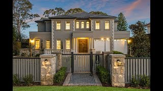 27 Woodlands Road, East Lindfield