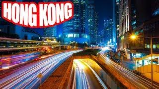 Beautiful Hong Kong | Travel & Events