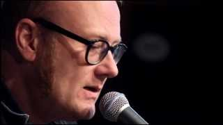 "Mike Doughty - ""Super Bon Bon"""