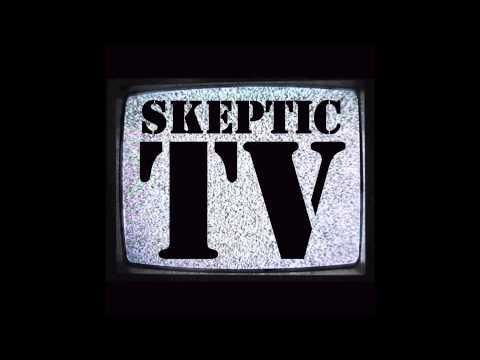 SkepticTV 011 - Riots and Civil Disorder