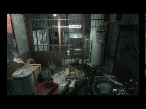 Call of Duty Black Ops PC - Kowloon City, Hong Kong