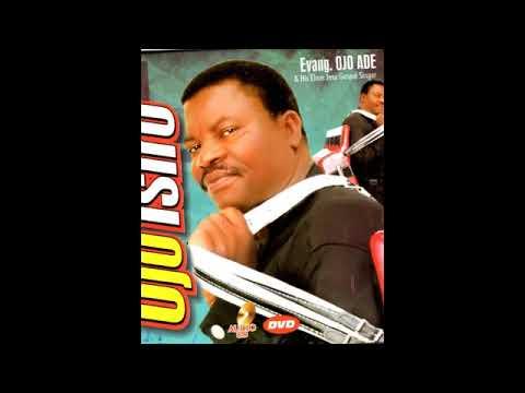 Download Ojo Ade   Ojo Isiro360p