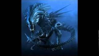 prana - alien pets (free tibet mix)