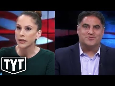 TYT Fact Checks The Fact Checkers
