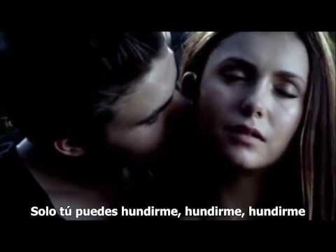 Under - Alex Hepburn (Español)