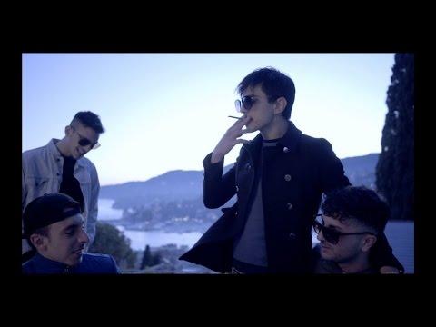 Bresh - Ande ft. Tedua (Prod. Garelli)